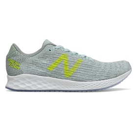 NEW BALANCE ZANTE PURSUIT V1 WOMEN'S