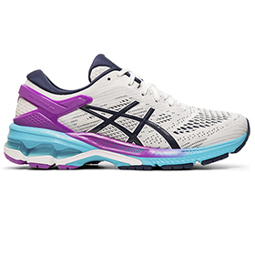 ASICS GEL-KAYANO 26 WOMEN'S