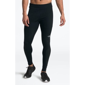 NORTH FACE WARM WINTER TIGHTS MEN'S