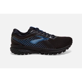 BROOKS GHOST 12 GTX MEN'S