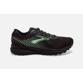 BROOKS GHOST 12 GTX WOMEN'S