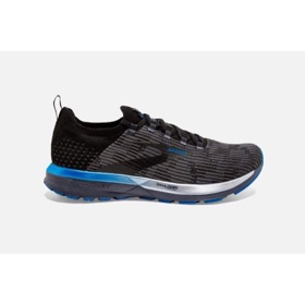 BROOKS RICOCHET 2 MEN'S