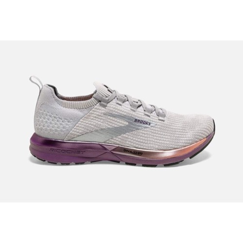 BROOKS RICOCHET 2 WOMEN'S