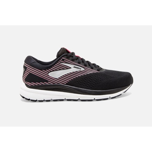 BROOKS ADDICTION 14  WOMEN'S