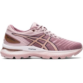 ASICS GEL-NIMBUS 22 WOMEN'S