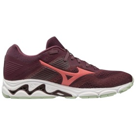 MIZUNO WAVE INSPIRE 16 WOMEN'S