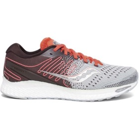 SAUCONY FREEDOM 3 WOMEN'S