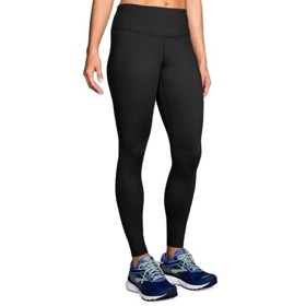 BROOKS GREENLIGHT ESSENTIAL TIGHT WOMEN'S