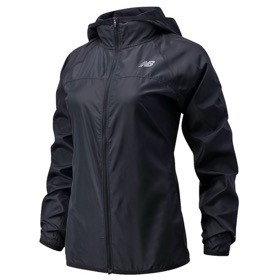 NEW BALANCE WINDCHEATER JACKET 2.0 WOMEN'S