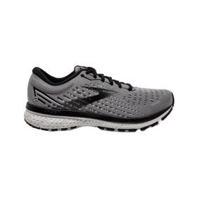 BROOKS GHOST 13 MEN'S