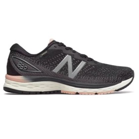 NEW BALANCE 880V9 GORE-TEX WOMEN'S