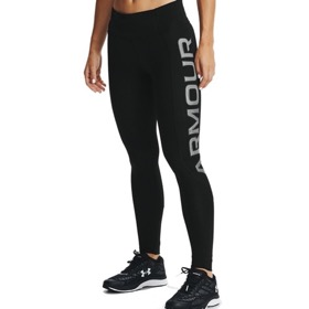 UNDER ARMOUR COLDGEAR IGNIGHT TIGHT - WOMEN'S