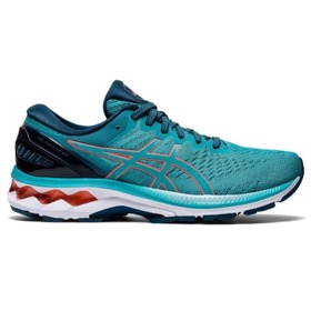 ASICS GEL KAYANO 27 WOMEN'S
