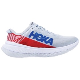 HOKA CARBON X WOMEN'S