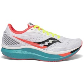 SAUCONY ENDORPHIN SPEED WOMEN'S