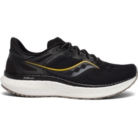 SAUCONY HURRICANE 23 MEN'S