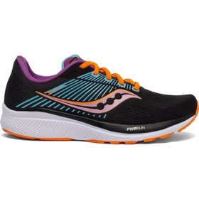 SAUCONY GUIDE 14 WOMEN'S