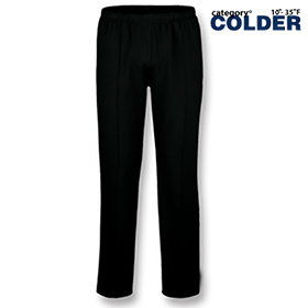 MEN'S FRANK SHORTER  MIDWEIGHT TRACK PANT