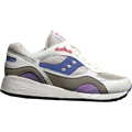 WOMEN'S SAUCONY SHADOW 6000