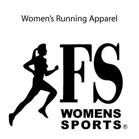 Frank Shorter Running Gear - Women's