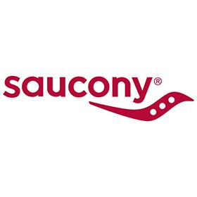 Saucony Women's