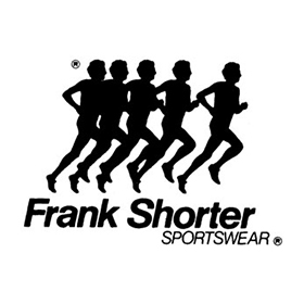 Frank Shorter Running Gear - Men's