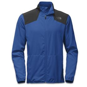 Men S Running Clothes Apparel Nationalrunningcenter Com