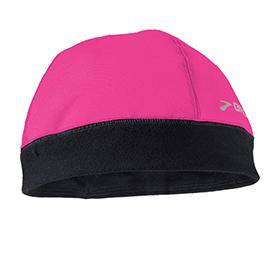 Winter Hats & Headbands