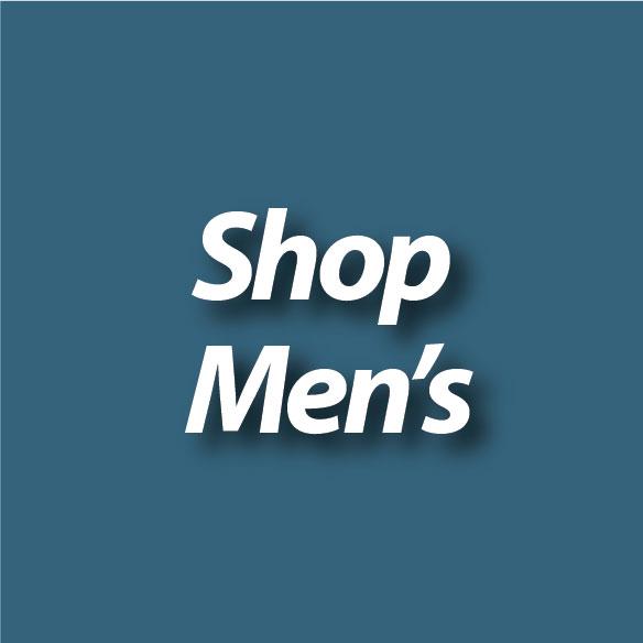 Men's C201014