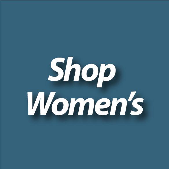 Women's C201014