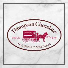 Thompson Candy Co.