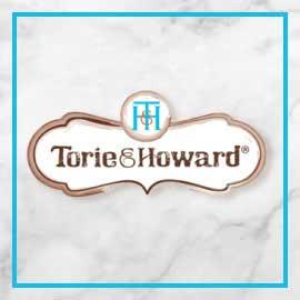 Torie & Howard