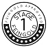 Feingold Stage 1