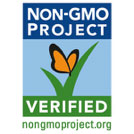 NON-GMO Project Icon