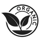 Organic Icon