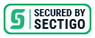 Sectigo Secure Site Seal