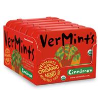 CinnaMint Vermints * 6 PK
