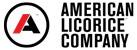 American Licorice Logo