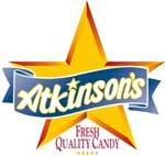 Atkinson's