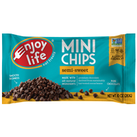 Mini Chocolate Chips