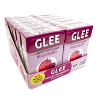 Mixed Berry Glee Gum