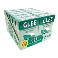 Spearmint Glee Gum