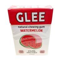 Sugar-Free Glee Gum - Watermelon