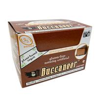 Buccaneer Candy Bar