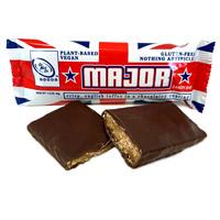 Major Candy Bar