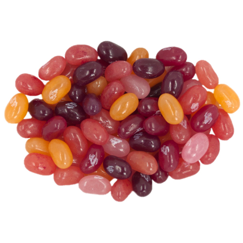 Snapple All-Natural Jelly Belly