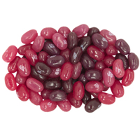 Superfruit Mix All-Natural Jelly Belly
