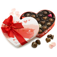 Great Heart, Assorted (21 pc)