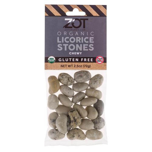 Torie stone sucks