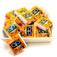 Fair Trade candy